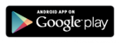 Google store 01