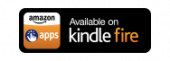 Kindle store 01